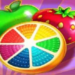 5 fruit fou