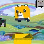 Animals Box Game