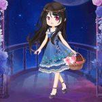 Annie's Fashion