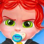Baby Kids Care – Babysitting Kids Game