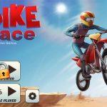 Bike Race BMX 3