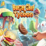Burger Chef Tycoon