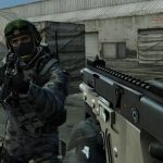 Call to Action Multiplayer