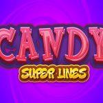 Candy Super Line