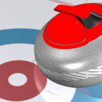 Curling 2021