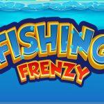 Fishing Frenzy HD