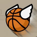Flappy Ball Dunk basketball shoot Contest 2K21