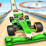 Formula Car Racing Championship : Car games 2021