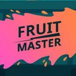 Fruit Master HD