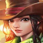 Golden island Adventure Game : California Online