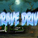 Grave Driving