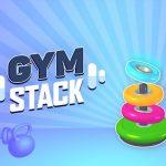 Gym Stack