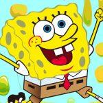Happy Spongy