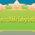 Incredible labyrinths