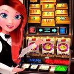 Jackpot Slot Machines