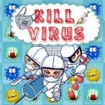 Kill Virus