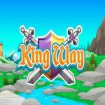 King Way
