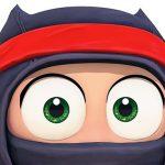 Life and death ninja