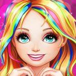 Love Story Dress Up ❤️ Girl Games