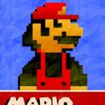 Mario Bros Deluxe
