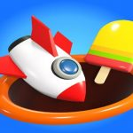 Match 3D – Matching Puzzle Game Online
