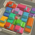 Parking Jam 3D – Parking