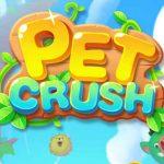 Pet Crush