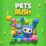 Pet Rush