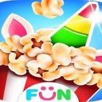 Popcorn Blast