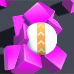 Roller Magnet 3D