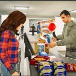 Shopping Mall Girl – Supermarket Shopping Games 3D