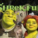 Shrek.fun
