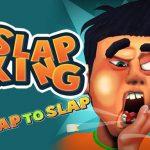 Slap King