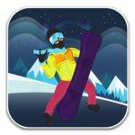 Snow Mountain Snowboard