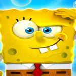 SpongeBob SquarePants : Battle for Bikini Bottom
