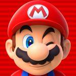 Super Mario Run 3