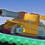 Super Tank Wrestle