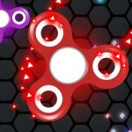 SuperSpin.io
