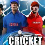 World Cricket Stars